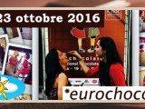 Festa della Cioccolata Perugia